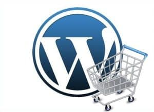 ecommerce-wordpress-plugin