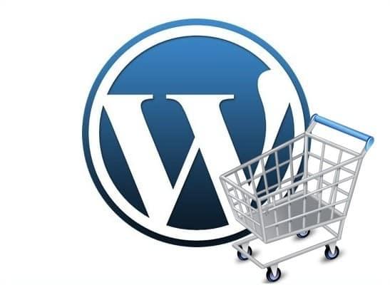 Jak z WordPressu vytvořit e-shop | Co umí WordPress