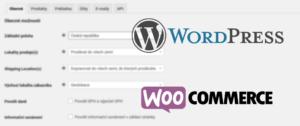 woocommerce wordpress loga